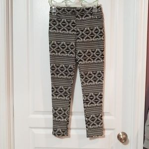 Epic Threads Jeggings